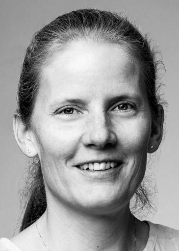 Birgit Brummer