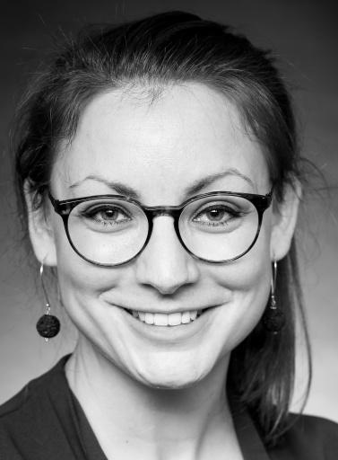 Anne Fritzen