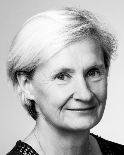Ulrike Mattanovich