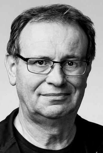 Peter Polzer