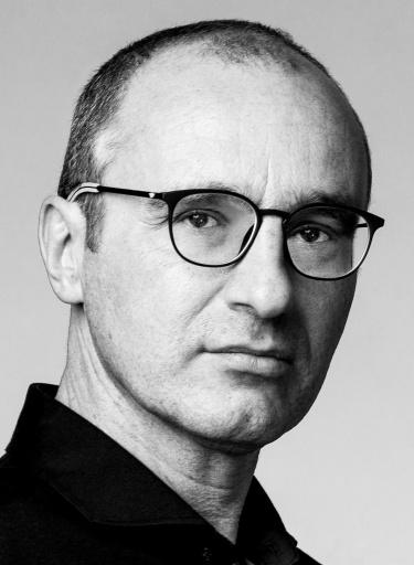 Helmut Weinhandl