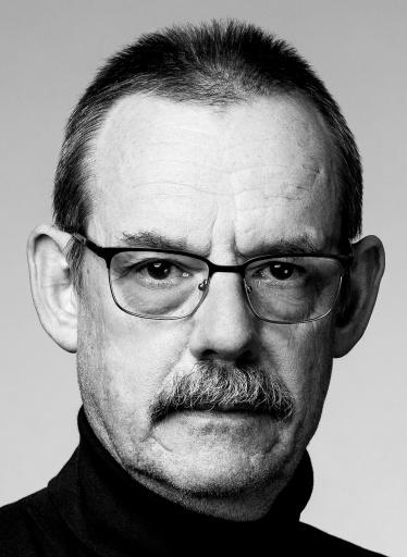 Robert Wernig